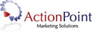 ACTIONPOINT MARKETING SOLUTIONS LIMITED