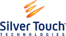 SILVER TOUCH TECHNOLOGIES (UK) LIMITED