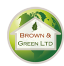 BROWN AND GREEN LIMITED