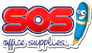 SOS STATIONERY OFFICE SUPPLIES LIMITED