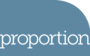 PROPORTION MARKETING LIMITED