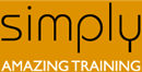 SIMPLY AMAZING TRAINING LIMITED
