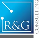 R&G CONSULTING LIMITED