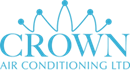 CROWN AIR CONDITIONING LIMITED