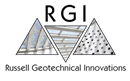 RUSSELL GEOTECHNICAL INNOVATIONS LIMITED