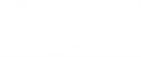 FORKES STAINED GLASS LIMITED