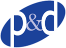 P&D SPECIALIST SERVICES LIMITED