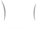 DISCOUNT BEDS (SHEFFIELD) LIMITED