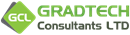 GRADTECH CONSULTANTS LIMITED
