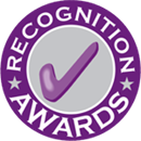 RECOGNITION AWARDS LIMITED