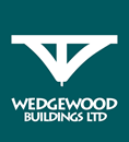 WEDGEWOOD BUILDINGS LIMITED