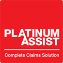 PLATINUM ASSIST LIMITED