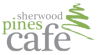 SHERWOOD PINES CAFE LIMITED