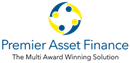 PREMIER ASSET FINANCE LIMITED