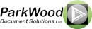 PARKWOOD DOCUMENT SOLUTIONS LIMITED