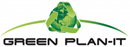 GREEN PLAN-IT LIMITED