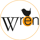 WREN LETTING LIMITED