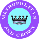 METROPOLITAN AND CROWN ESTATE AGENT LIMITED