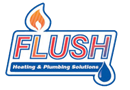FLUSH ENTERPRISES LTD