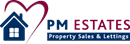 PAUL MILLERS PROPERTY MANAGEMENT LIMITED