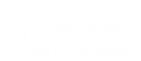 CHURCH ROAD DENTAL PRACTICE LIMITED (06460945)