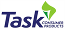 TASK CONSUMER PRODUCTS LIMITED