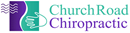 CHURCH ROAD CHIROPRACTIC LIMITED