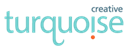 TURQUOISE CREATIVE LIMITED