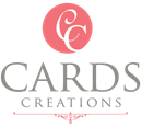 CARDS CREATIONS LIMITED