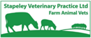 STAPELEY VETERINARY PRACTICE LIMITED