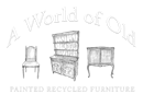 A WORLD OF OLD LIMITED
