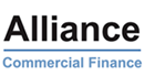 ALLIANCE COMMERCIAL FINANCE LIMITED