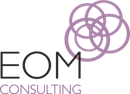 EOM CONSULTING LIMITED