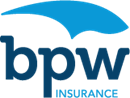 BPW INSURANCE SERVICES LIMITED