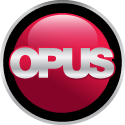OPUS SERVICES (UK) LIMITED