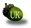 UK FARM FINANCE LTD
