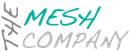 THE MESH COMPANY (WARRINGTON) LIMITED