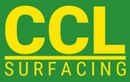 CUNNINGHAM CONTRACTORS LIMITED