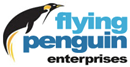 FLYING PENGUIN ENTERPRISES LIMITED (06478119)