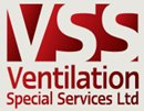 VENTILATION SPECIAL SERVICES LIMITED