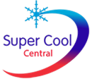 SUPERCOOL CENTRAL LIMITED