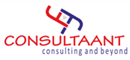 CONSULTAANT LIMITED