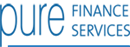 PURE FINANCE SERVICES LIMITED