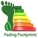 FADING FOOTPRINTS LIMITED