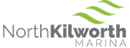 KILWORTH INVESTMENTS LIMITED