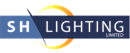 SH LIGHTING LTD