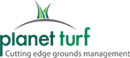 PLANET TURF LIMITED
