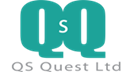 QS QUEST LIMITED