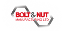 BOLT & NUT MANUFACTURING LIMITED