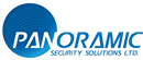 PANORAMIC SECURITY SOLUTIONS LIMITED